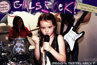 Girls_rock