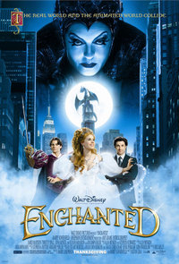 Enchanted_2