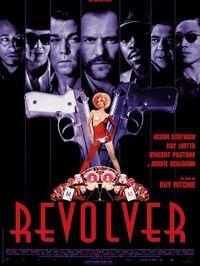 Revolver_3