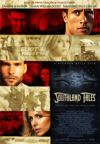 Southland_tales_2