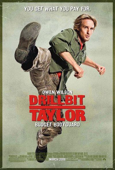 Drillbit_taylor