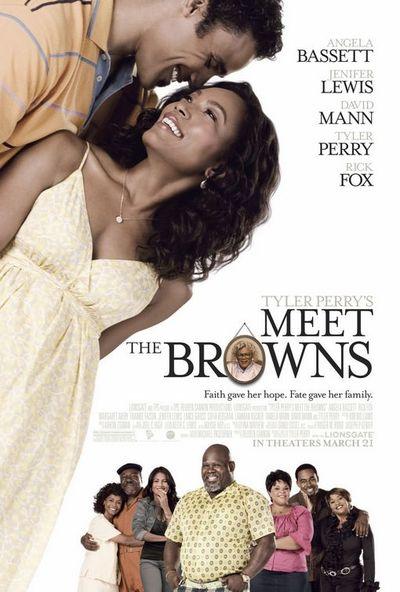 Meet_the_browns