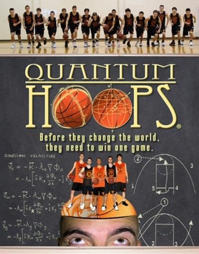 Quantum_hoops