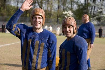 Leatherheads_still