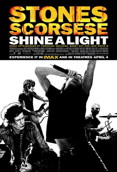 Shine_a_light
