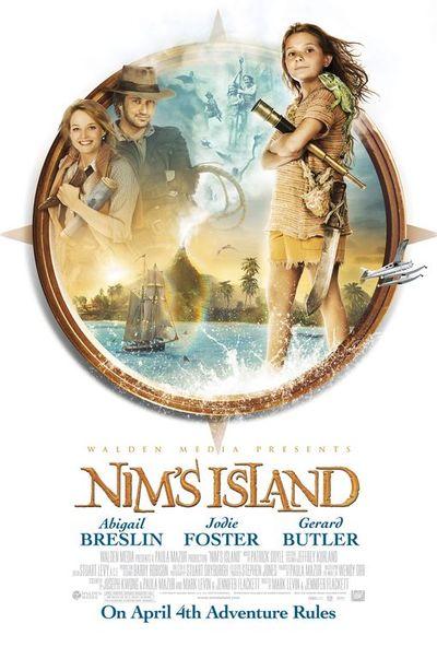 Nims_island