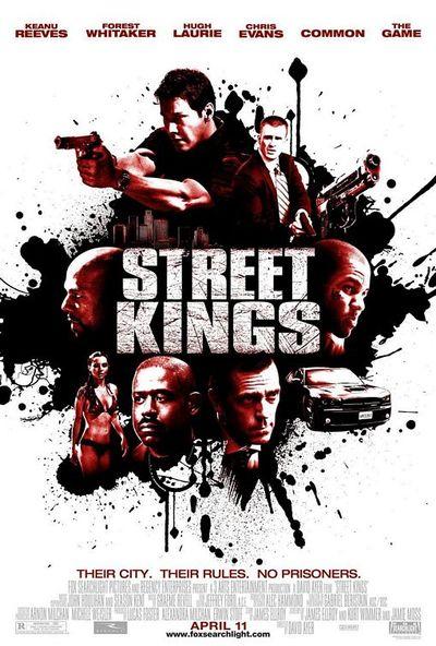Street_kings