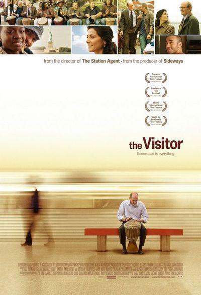 Visitor_2