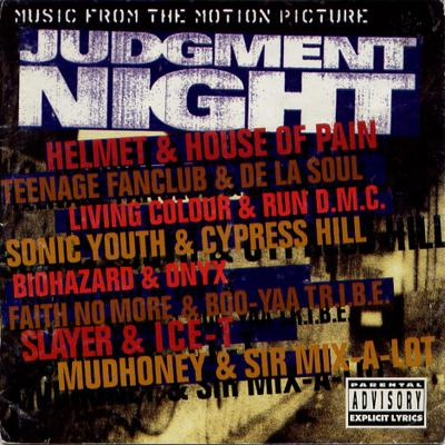 Judgment_night_sdtk_cover