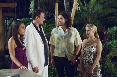 Forgetting_sarah_marshall_still