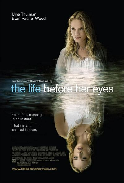 Life_before_her_eyes