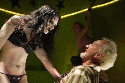 Zombie_strippers_still