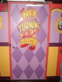 No_turning_back
