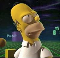 Homer_3d