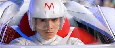 Speed_racer_still