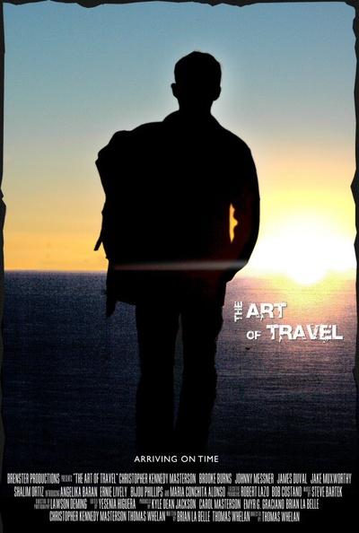 Art_of_travel