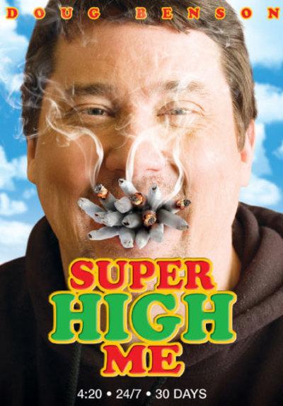 Super_high_me